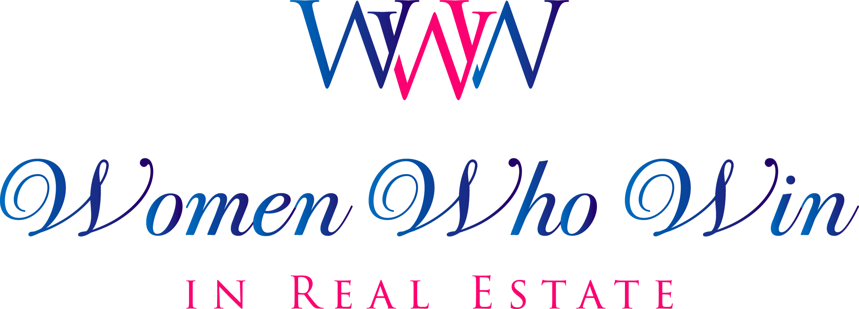 Women and Wealth Network - Real Estate Investing Association